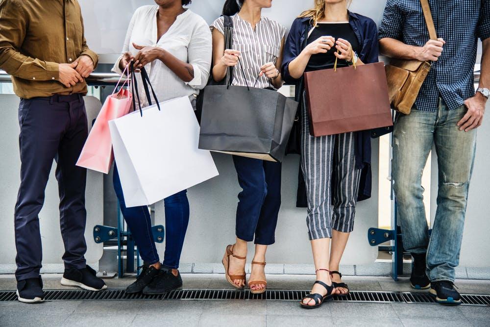Best Online Shopping UK Sites