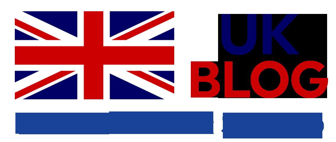 UK Business & Startup Blog