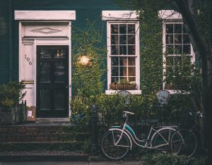 house insurance in ireland for financial planning