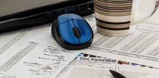 quickbooks aenterprise accounting software
