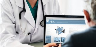 threats in healthcare data privacy