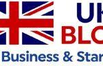 ubsb-mobile-retina-logo