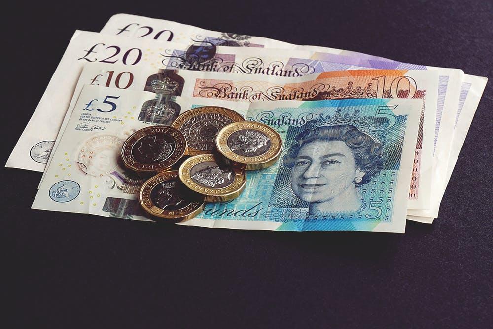 best loan finance companies in uk