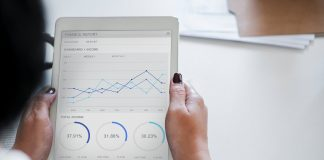 digital markeiting tools