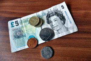 top ten loan finance companies in uk