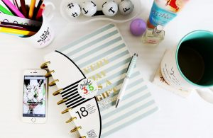 Stationery Items for business