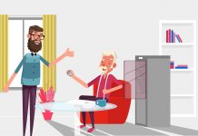 animated videos uk for business
