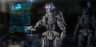 artificial intelligence in lending industry