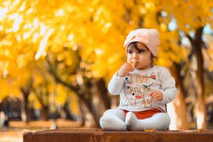 best thermal wear for kids