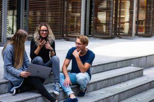 immigrant student in australia