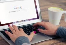 2020 Google Ranking and its Impact in SEO