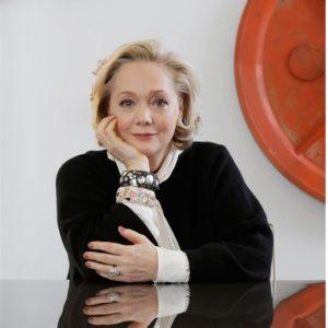 Emma Kane Entrepreneur