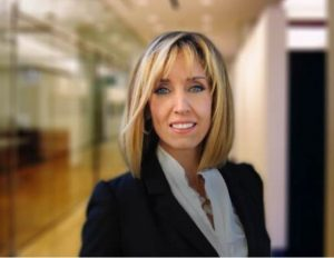 Monica Entrepreneur
