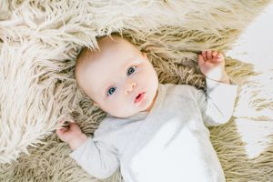 Statutory Maternity Pay (SMP) on premature births