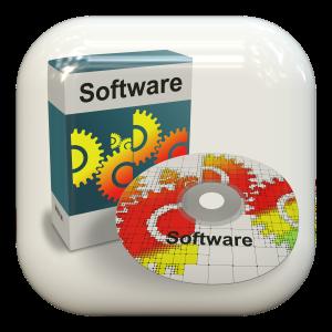 label designing software