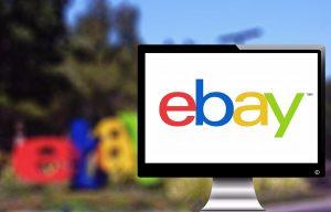 e-Bay business