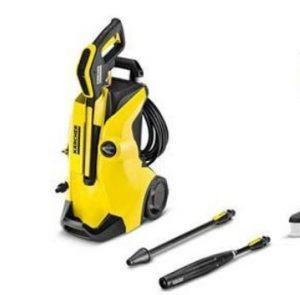 Karcher Car Cleaning kit