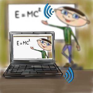 online tutoring job