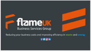 Flame PAT testing UK