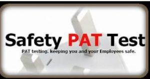 pat testing prices