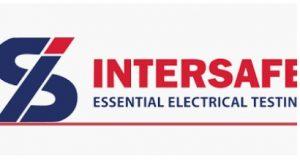 Intersafe PAT testing company UK