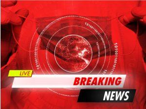 Breaking news Plugin