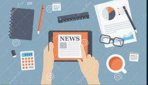 News Manager Plugin