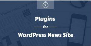 plugins for news website