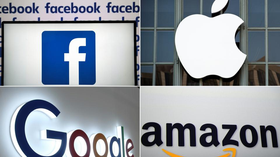 Reputed companies UK