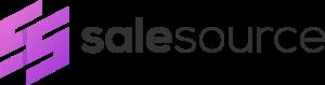 salesource