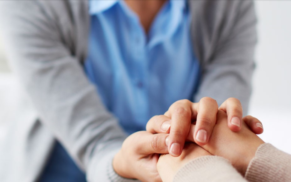 Counseling business UK