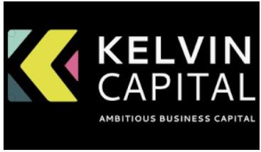 Kelvin capital business investmetn