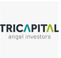 Tricapital angel investors