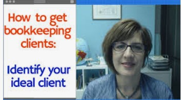 how to find bookkeeping clients uk