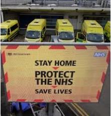 Protect NHS-UK