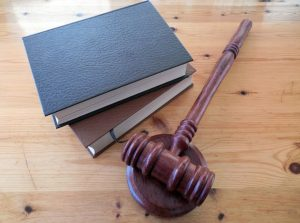 best solicitor in uk
