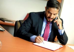 how to choose a solicitor