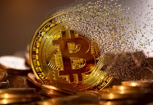 why you need to invest in bitcoin